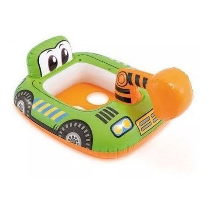 baby-bote-carrinho-conteudo