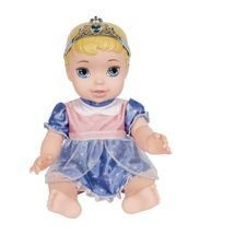 cinderela-baby-mimo-conteudo