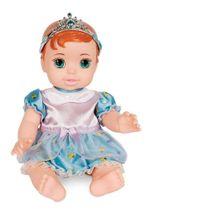 ariel-baby-mimo-conteudo