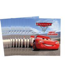 kit-ler-e-colorir-carros-com-12-conteudo