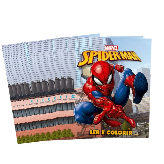 kit-ler-e-colorir-homem-aranha-com-12-conteudo
