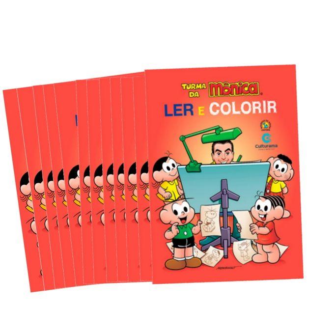 kit-ler-e-colorir-monica-com-12-conteudo
