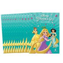kit-ler-e-colorir-princesas-com-12-conteudo