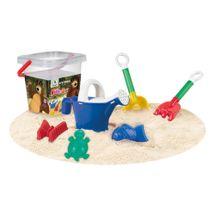 kit-praia-masha-e-urso-conteudo