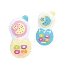telefone-lua-coloria-conteudo
