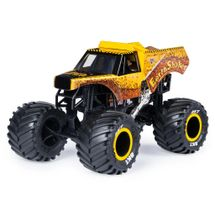 monster-jam-earth-conteudo