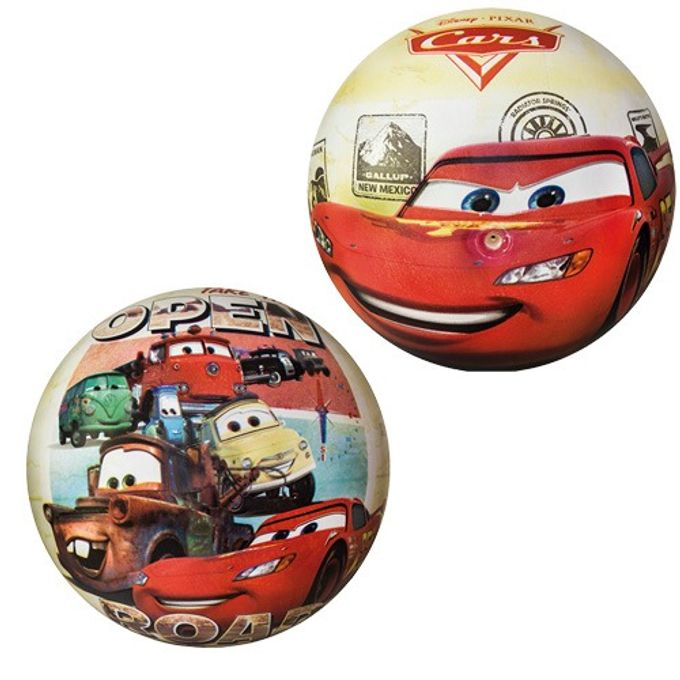 bola-vinil-carros-conteudo