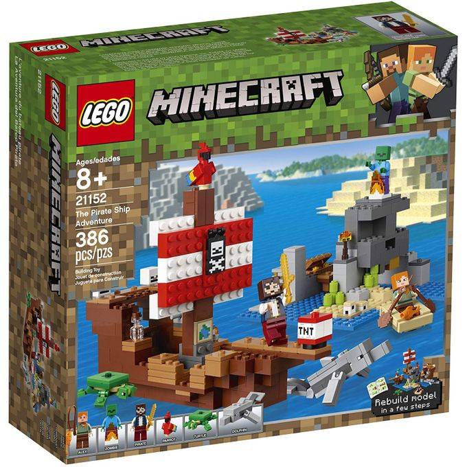 lego-minecraft-21152-embalagem