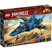 lego-ninjago-70668-embalagem