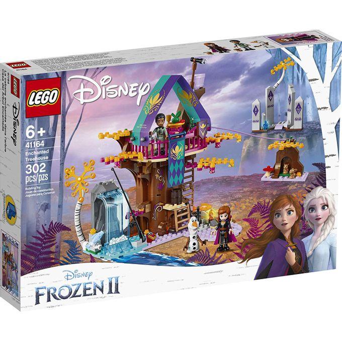 lego-frozen-41164-embalagem