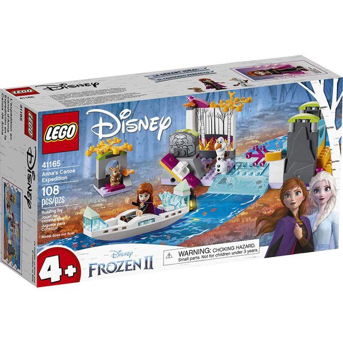 lego-frozen-41165-embalagem
