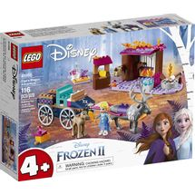 lego-frozen-41166-embalagem