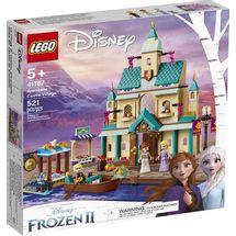 lego-frozen-41167-embalagem