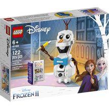 lego-frozen-41169-embalagem