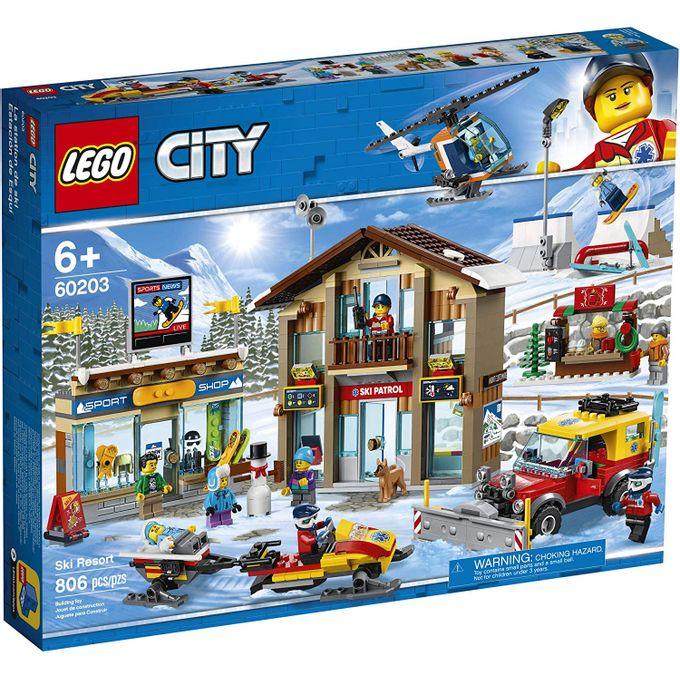 lego-city-60203-embalagem