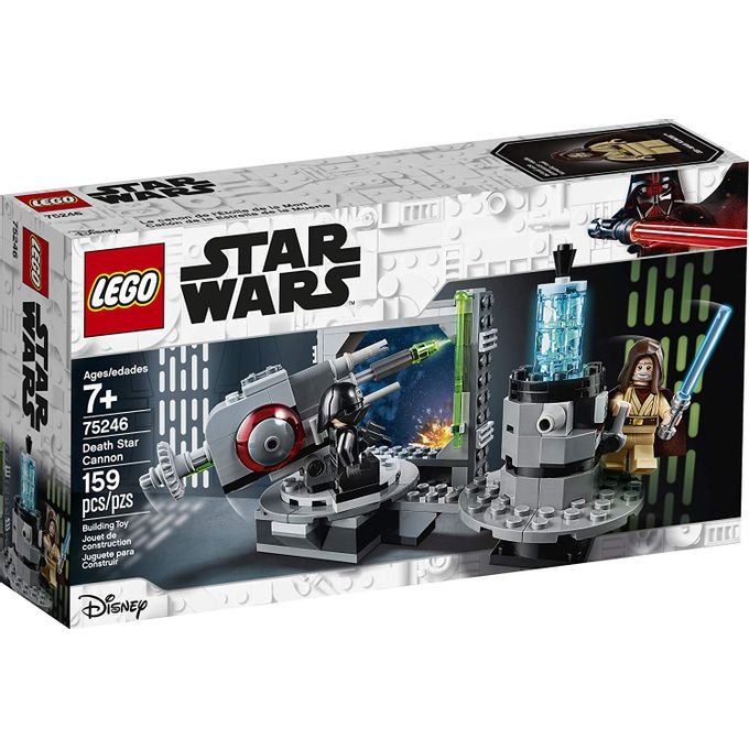 lego-star-wars-75246-embalagem
