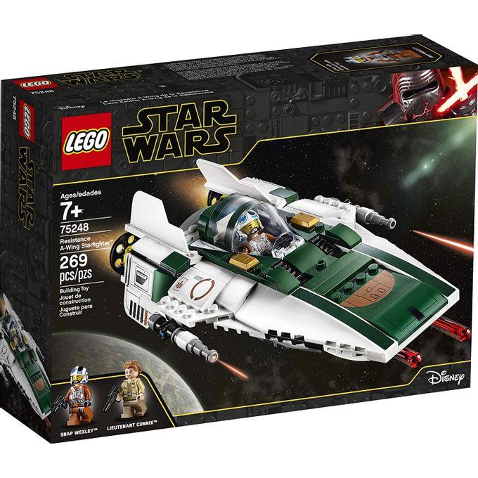 lego-star-wars-75248-embalagem