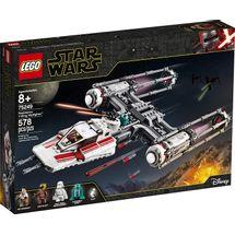 lego-star-wars-75249-embalagem