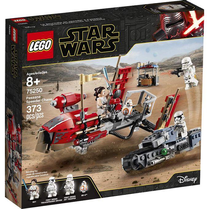 lego-star-wars-75250-embalagem