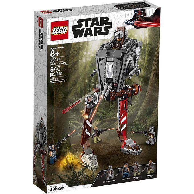 lego-star-wars-75254-embalagem