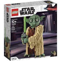 lego-star-wars-75255-embalagem