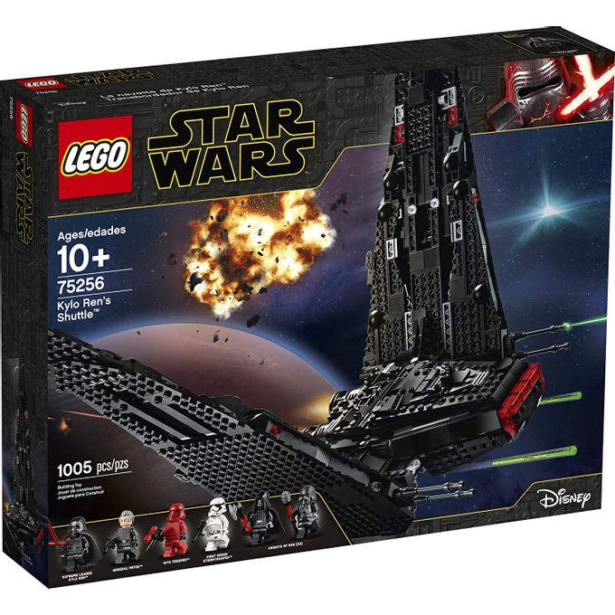 lego-star-wars-75256-embalagem