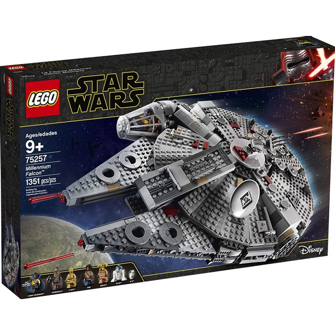 lego-star-wars-75257-embalagem