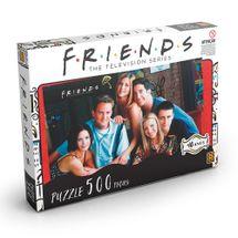qc-500-pecas-friends-embalagem