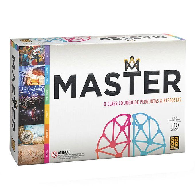 jogo-master-embalagem