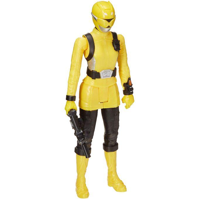 yellow-ranger-e6202-conteudo