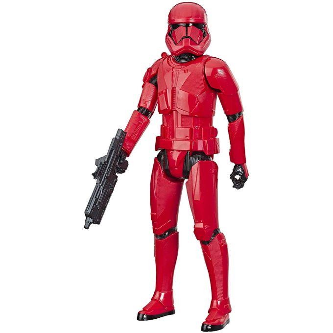 sith-trooper-e7862-conteudo