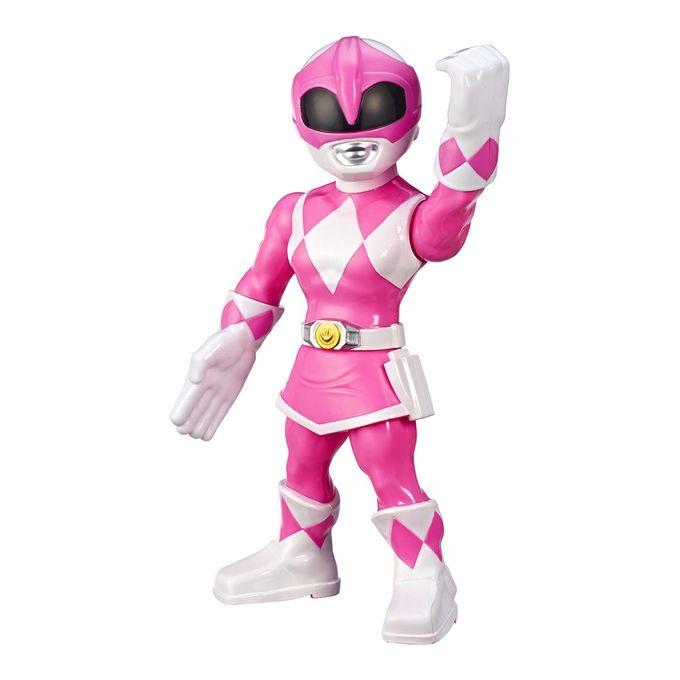 pink-ranger-e6729-conteudo