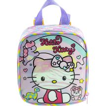 lancheira-hello-kitty-rainbow-conteudo