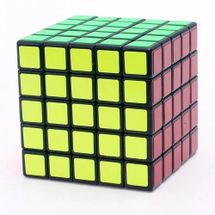 cubo-magico-5x5-conteudo
