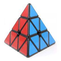 piraminx-xonteudo