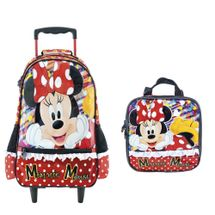 kit-mochila-e-lancheira-minnie-its-conteudo