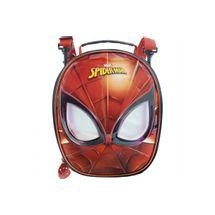 lancheira-homem-aranha-masked-conteudo