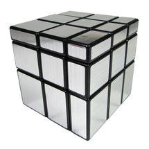 cubo-mirror-conteudo