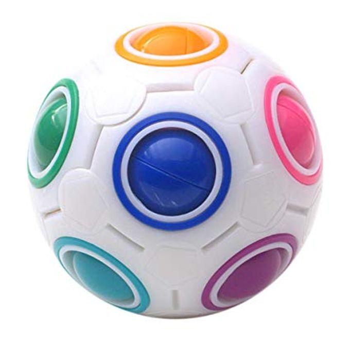 rainbow-ball-conteudo
