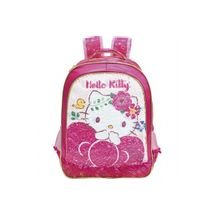 mochila-hello-kitty-magic-conteudo