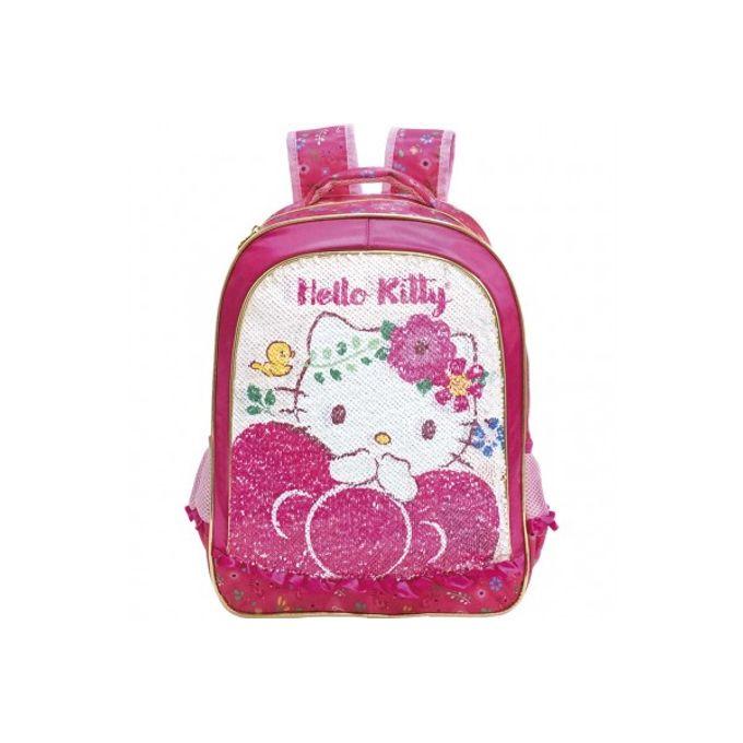 mochila-hello-kitty-magic-conteudo