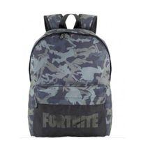 mochila-fortnite-9185-conteudo