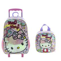 kit-mochila-e-lancheira-hello-kitty-rainbow-conteudo