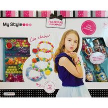 my-style-pulseiras-perfumadas-embalagem
