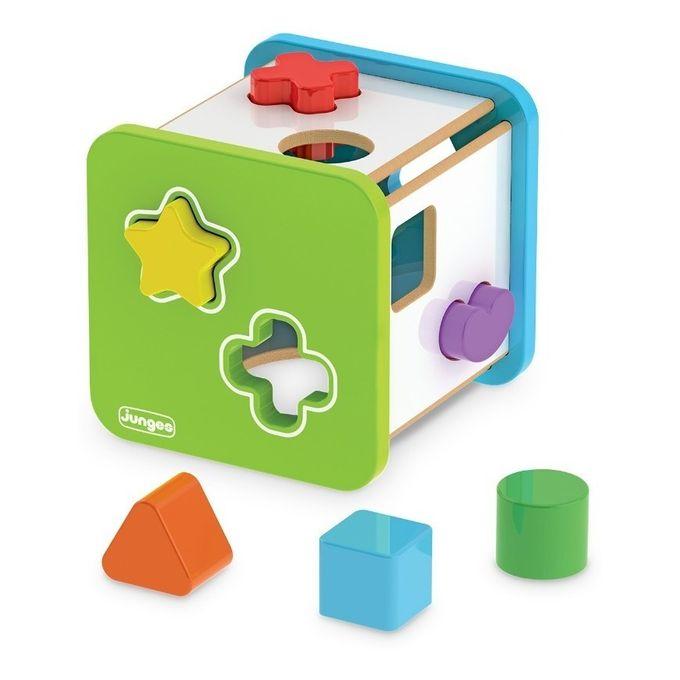 cubo-didatico-formas-conteudo