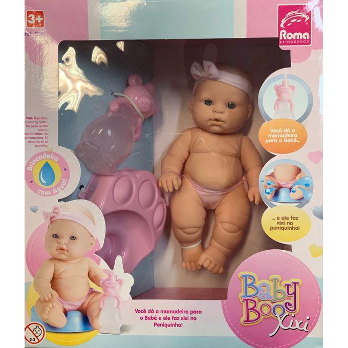 baby-boo-xixi-roma-embalagem