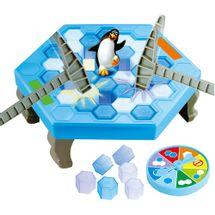 jogo-do-pinguim-99-express-conteudo