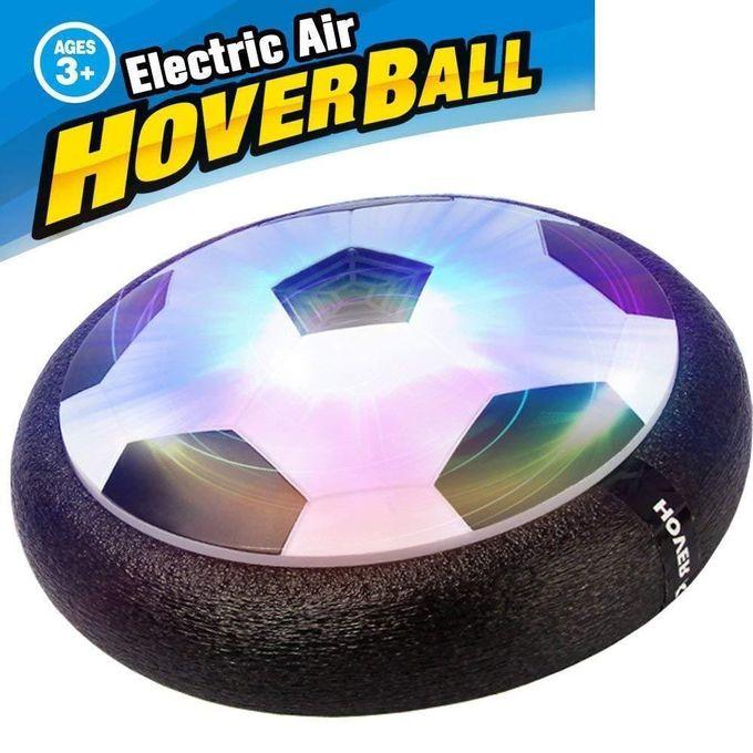 hover-ball-99-express-conteudo