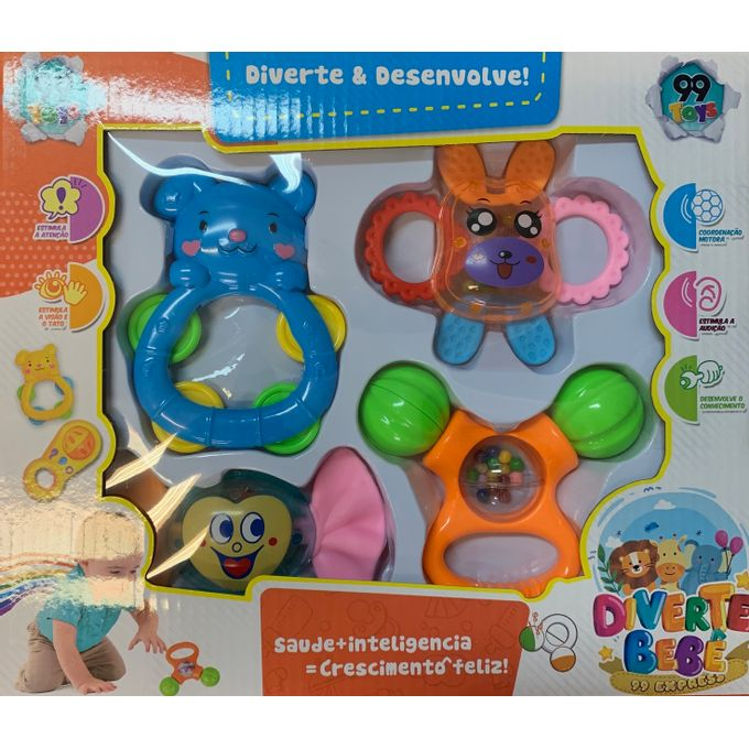 kit-diverte-bebe-99-express-embalagem
