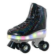 patins-roller-com-luz-conteudo